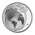 Greece 6 Euro 2017 International Year of Sustainable...