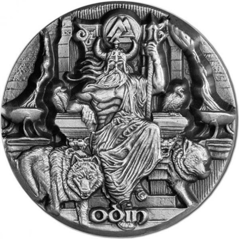 10 Oz Silver Coin Price