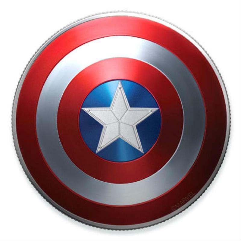 Marvel Produkte