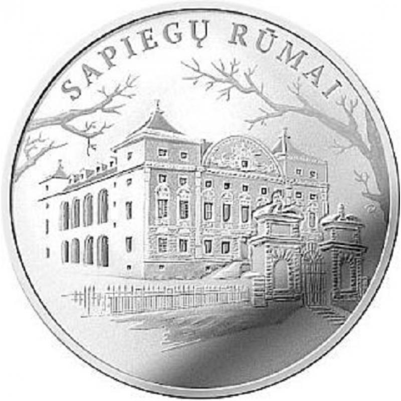 Euro Palast