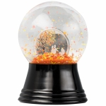 1 $ 2018 Cook Islands - Indian Summer Globe - Silber-...