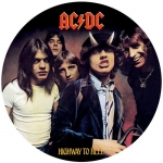 2 $ 2018 Cook Islands - 2 Oz Silver AC/DC - AC/DC -...