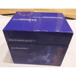 Special Coinset 2004 14 x Coinset all EU Enlargement...