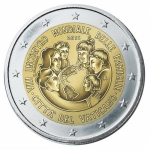 Vatican 2 Euro 2015 8th World Meeting of Families ?...