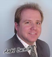 André Buchloh